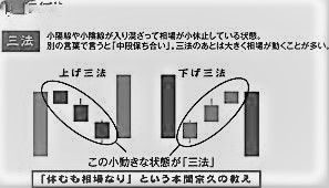 画像に alt 属性が指定されていません。ファイル名: vcm_s_kf_repr_297x170-2.jpg
