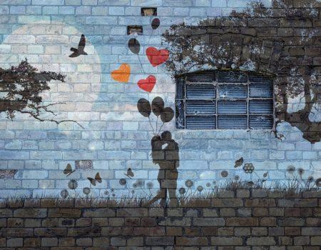 引き寄せの法則 幸せになる方法 夫婦 恋人 3つの質問